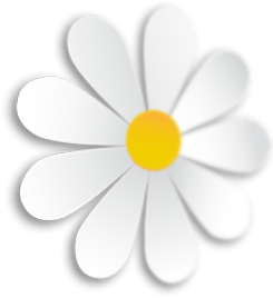 Daisy12.png
